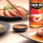 Điểm danh các loại nước mắm CHIN-SU trên thị trường